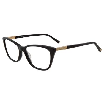 Jones New York J777 Eyeglasses